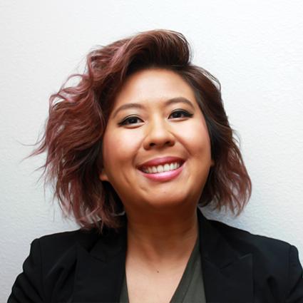 Stacy Nguyen